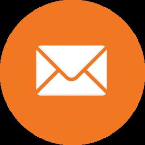 emailicon-min