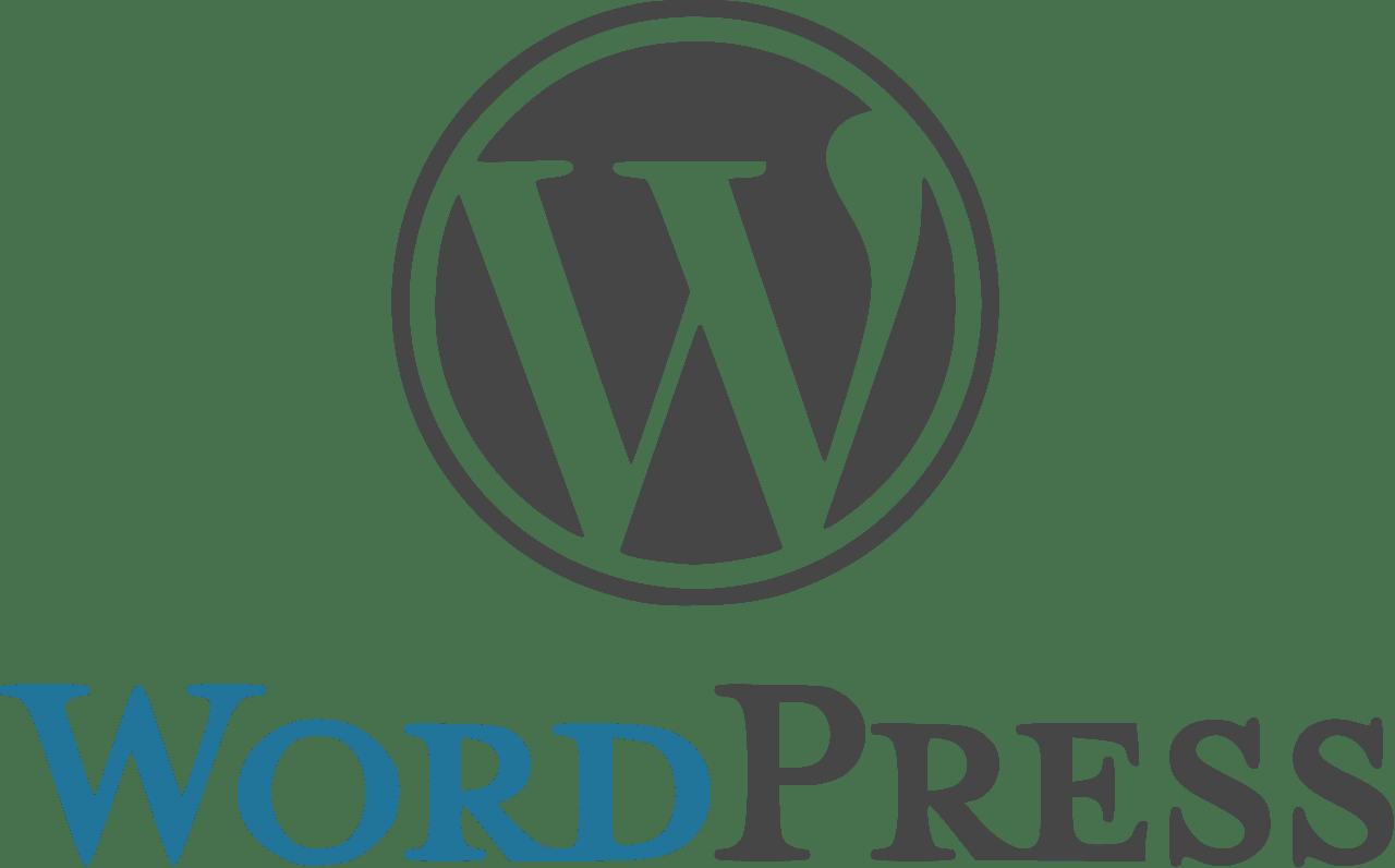wordpress-logo-min